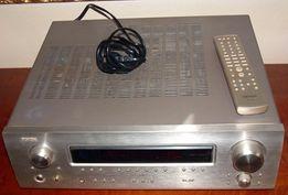 Amplituner Denon DRA-700AE Wzmacniacz