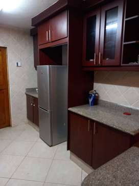 Room Share Available In New Apartment
