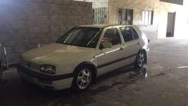 Clean vr6 for sale