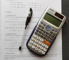 Mgr matematyki-rozwiązywanie zadań-korepetycje online
