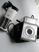 Продам цифровой фотоаппарат Olimpus x-43