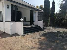 Accommodation for students and young professionals