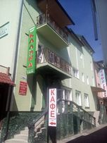Продам комерційне приміщення в м.Трускавець