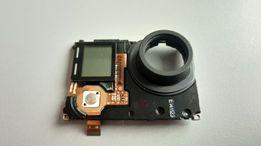 GoPro 4 black зап. части (разборка)