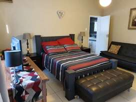 Furnished room to let in Bodorp