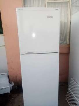 We buy non working  neat fridges we collect