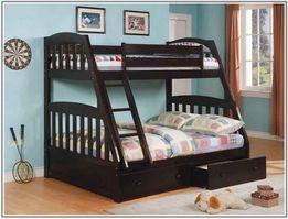 кровать двухъярусная Виола (ліжко двоповерхове)