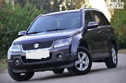Suzuki Grand Vitara 2.4 газ/бензин срочно