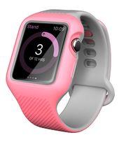 I-Blason чехол + ремешок для Apple Watch; чехол для Apple Watch