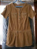 Платье для девочки – Купить стильное, комфортное платье, микровельвет