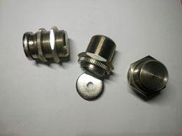 Мебельны магнит, магнит для металлических шкафов с усилием 7 кг