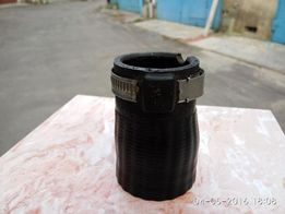 Шланг турбокомпрессора Hyundai / KIA кат. номер 282522A700