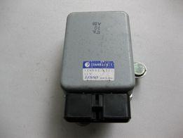 Реле топливного насоса на Subaru 104993-0271.