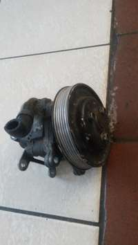 Image of E36 Power steering pump