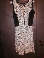Sukienka Monnari