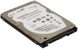 Жесткий диск 2,5 на ноутбук 500 Gb