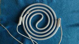 Спираль CCFL, 12 вт для лед LED CCFL ламп для ногтей