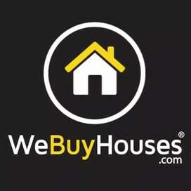 Are you selling your house home?