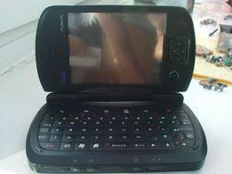 Qtek 9000 Pocket Pc, Do naprawy lub na cżęści.