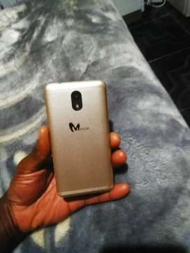 Mobicel for sale
