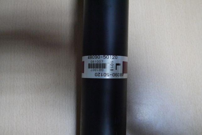Амортизатор задний левый Lexus LS430 48090-50120 Киев - изображение 2