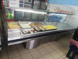 Bain-marie for sell