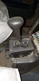 ПРОДАМ кулісу селектор автомат W124 W140 mercedes мерседес