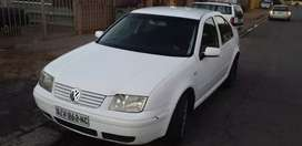 1.9 Jetta TDI for sale for R50000 or option to swap