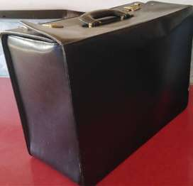 Briefcase for sale...