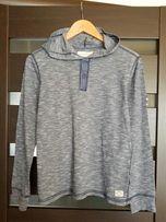 Bluzka chłopięca młodzieżowa H&M 158-164