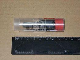 Распылитель для форсунок MERCEDES DLLA 142 S 926 Bosch 6шт