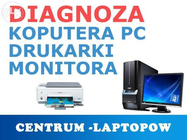 Profesjonalny serwis laptopów, tabletów, telefonów i komputerów PC. Chrzanów - image 2