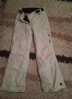 Горнолижные штаны IcePeak
