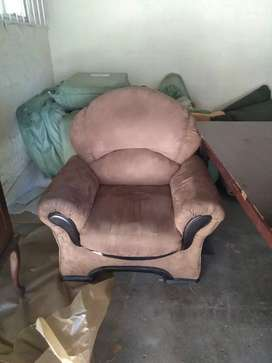 Couch available