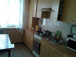 Продам 3 комнатную кв, 96 м2, в новом доме на Рекордной/Малиновский