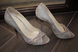Женские туфли Du Monde (Италия)