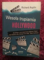 Wesoła trupiarnia Hollywood R.Asplin