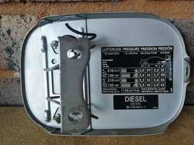 For sale mercedes w203 fuel flap