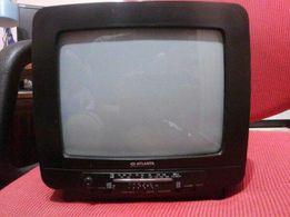Телевизор ATLANTA