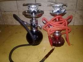 hubbly to sell or swop