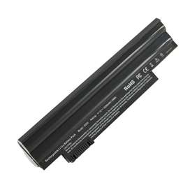Brand new replacement battery for Acer Aspire One D255 D257 D260