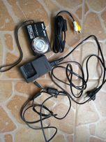 Aparat Nikon Coolpix S220