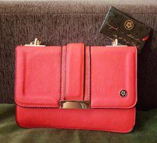 Женская сумка «Сакура» от Kenzo Takada