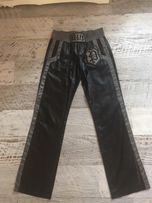 Продам спортивные штаны Philipp Plein Италия