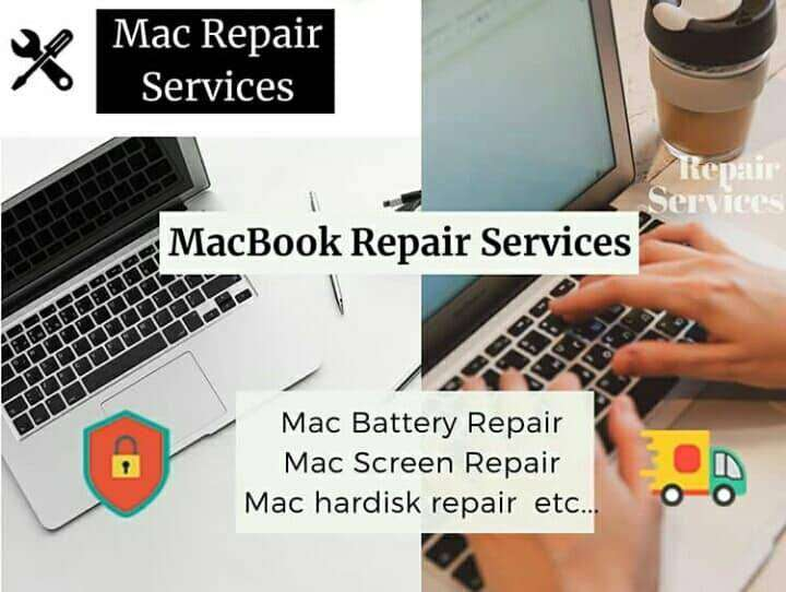 Apple MacBook Pro Retina Air Hard iMac HDD and SSD Drive Replacement
