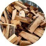 Продажа качественных дров с быстрой доставкой по Киеву(правый берег)