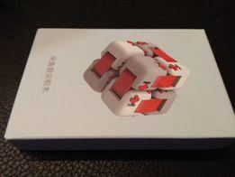 Оригинальный Xiaomi Миту Cube Spinner -антистрес