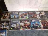 Image of All must go Ps3 games like new