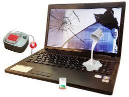Ремонт, апгрейд, обслуживание ноутбуков в Днепре!