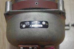 Электромотор ДПН-1-ТЛ для катушечного (бобинного) магнитофона